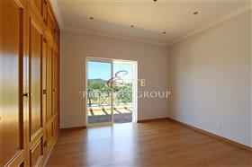 Image No.19-Villa de 3 chambres à vendre à Sao Bras de Alportel