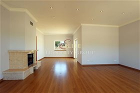 Image No.5-Villa de 3 chambres à vendre à Sao Bras de Alportel