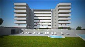 Image No.9-Appartement de 3 chambres à vendre à Lagos