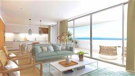 Image No.0-Appartement de 3 chambres à vendre à Lagos
