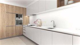 Image No.2-Appartement de 3 chambres à vendre à Lagos