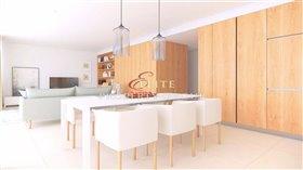 Image No.4-Appartement de 3 chambres à vendre à Lagos