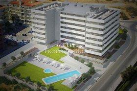 Image No.6-Appartement de 3 chambres à vendre à Lagos