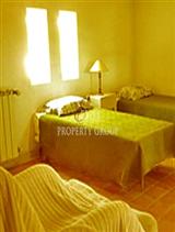 Image No.11-Villa de 5 chambres à vendre à Boliqueime