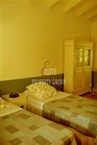 Image No.12-Villa de 5 chambres à vendre à Boliqueime