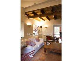 Image No.14-Villa de 5 chambres à vendre à Boliqueime