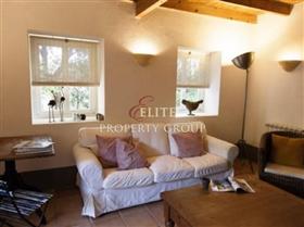 Image No.15-Villa de 5 chambres à vendre à Boliqueime