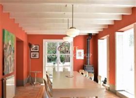 Image No.16-Villa de 5 chambres à vendre à Boliqueime