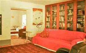 Image No.18-Villa de 5 chambres à vendre à Boliqueime