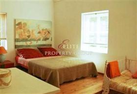 Image No.19-Villa de 5 chambres à vendre à Boliqueime