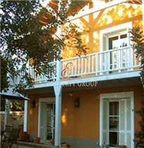 Image No.2-Villa de 5 chambres à vendre à Boliqueime