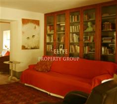 Image No.3-Villa de 5 chambres à vendre à Boliqueime
