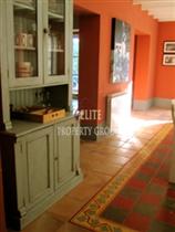 Image No.4-Villa de 5 chambres à vendre à Boliqueime
