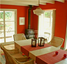 Image No.5-Villa de 5 chambres à vendre à Boliqueime
