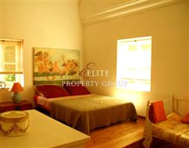 Image No.6-Villa de 5 chambres à vendre à Boliqueime