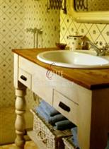 Image No.7-Villa de 5 chambres à vendre à Boliqueime