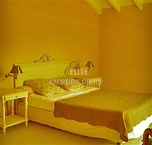 Image No.8-Villa de 5 chambres à vendre à Boliqueime