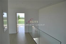 Image No.11-Villa de 4 chambres à vendre à Vilamoura