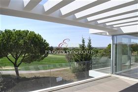 Image No.12-Villa de 4 chambres à vendre à Vilamoura