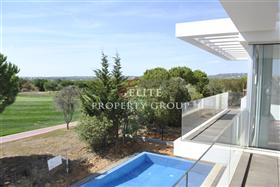Image No.13-Villa de 4 chambres à vendre à Vilamoura