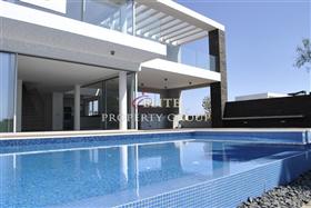 Image No.1-Villa de 4 chambres à vendre à Vilamoura