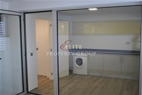 Image No.19-Villa de 4 chambres à vendre à Vilamoura