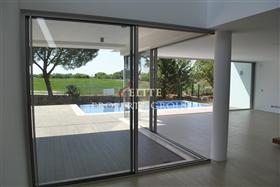 Image No.4-Villa de 4 chambres à vendre à Vilamoura