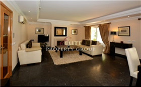 Image No.9-Villa de 5 chambres à vendre à Varandas do Lago