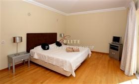 Image No.11-Villa de 5 chambres à vendre à Varandas do Lago