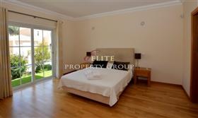 Image No.12-Villa de 5 chambres à vendre à Varandas do Lago