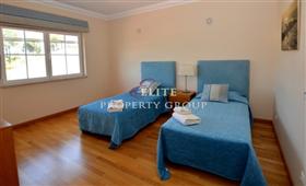Image No.13-Villa de 5 chambres à vendre à Varandas do Lago