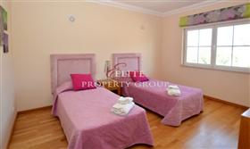 Image No.14-Villa de 5 chambres à vendre à Varandas do Lago