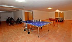 Image No.15-Villa de 5 chambres à vendre à Varandas do Lago