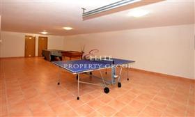 Image No.16-Villa de 5 chambres à vendre à Varandas do Lago