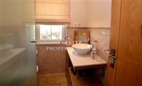 Image No.18-Villa de 5 chambres à vendre à Varandas do Lago