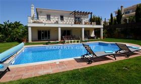 Image No.19-Villa de 5 chambres à vendre à Varandas do Lago