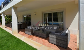 Image No.3-Villa de 5 chambres à vendre à Varandas do Lago