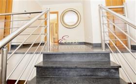 Image No.6-Villa de 5 chambres à vendre à Varandas do Lago
