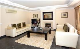 Image No.7-Villa de 5 chambres à vendre à Varandas do Lago
