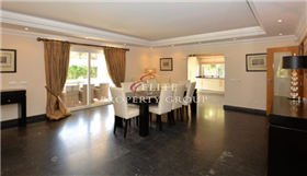 Image No.8-Villa de 5 chambres à vendre à Varandas do Lago