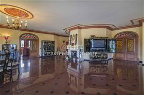 Image No.9-Villa de 7 chambres à vendre à Loule