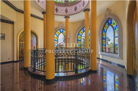 Image No.13-Villa de 7 chambres à vendre à Loule