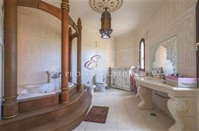 Image No.15-Villa de 7 chambres à vendre à Loule