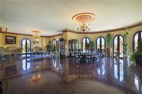 Image No.2-Villa de 7 chambres à vendre à Loule