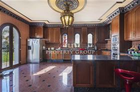Image No.5-Villa de 7 chambres à vendre à Loule