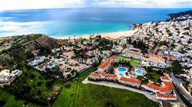 Image No.0-Terre à vendre à Praia da Luz