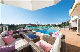 Image No.2-Villa de 3 chambres à vendre à Albufeira