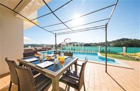 Image No.3-Villa de 3 chambres à vendre à Albufeira