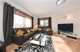 Image No.4-Villa de 3 chambres à vendre à Albufeira