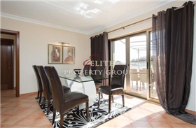 Image No.5-Villa de 3 chambres à vendre à Albufeira